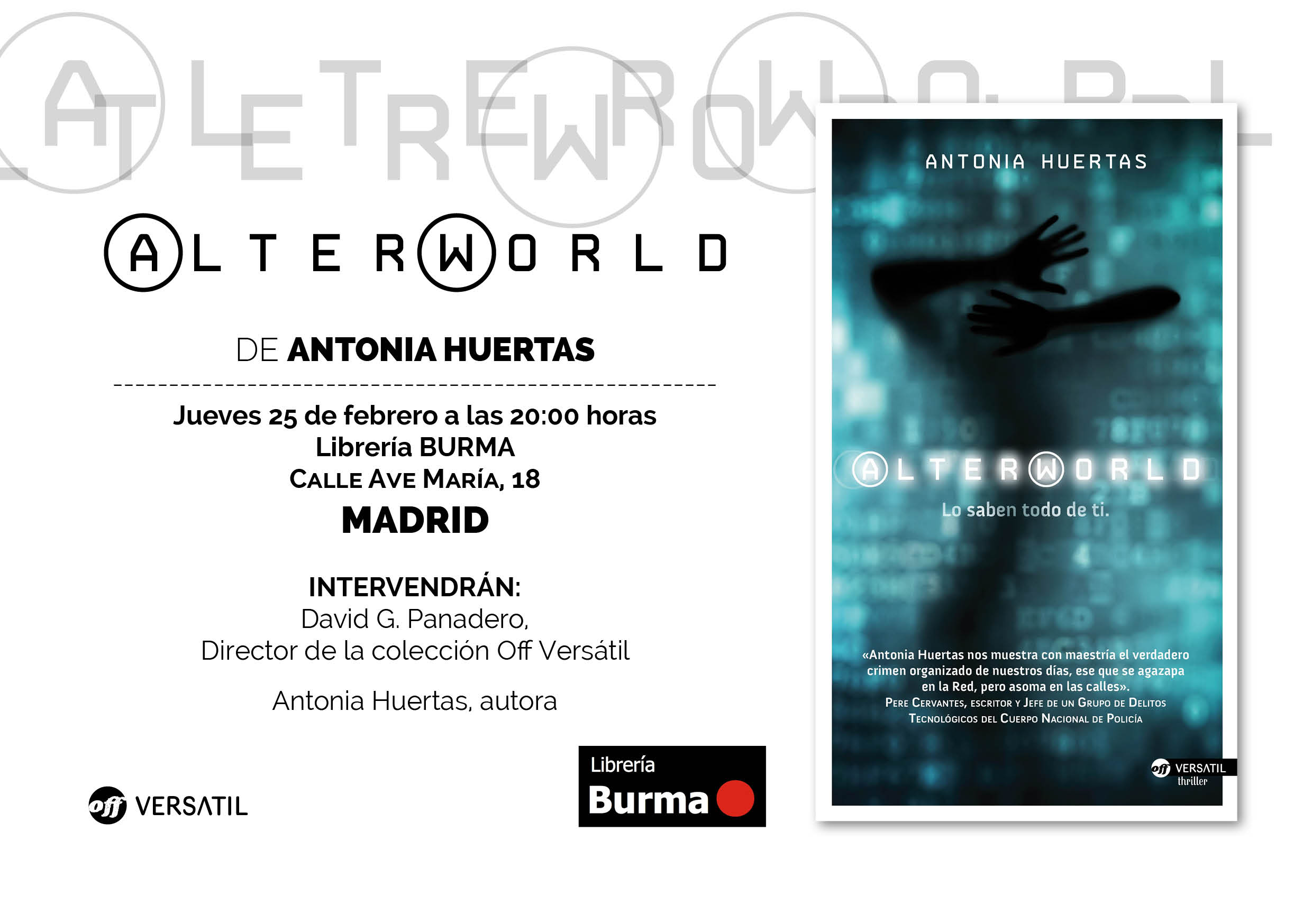 Alterworld-madrid